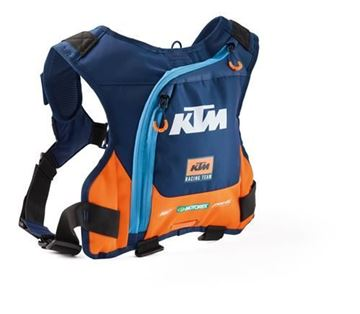 Picture of KTM TEAM ERZBERG HYDRATION