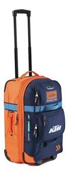 Picture of KTM TEAM LAYOVER BAG