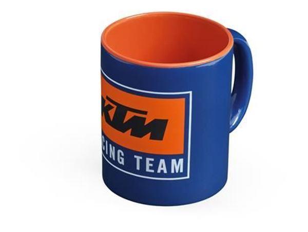 Picture of KTM TEAM MUG