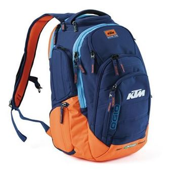 Picture of KTM TEAM RENEGADE BAG