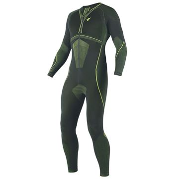 Picture of DAINESE D-CORE DRY SUIT