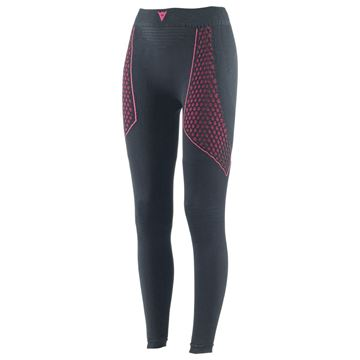 Picture of DAINESE WOMEN'S D-CORE THERMO TROUSERS