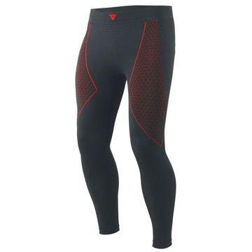 Picture of DAINESE D-CORE THERMO LONG-LEGGED TROUSERS