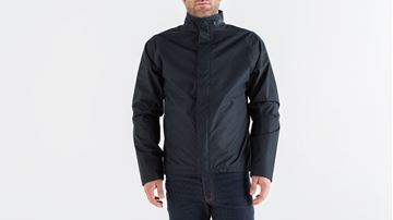 Picture of KNOX ZEPHYR WP OVERJACKET