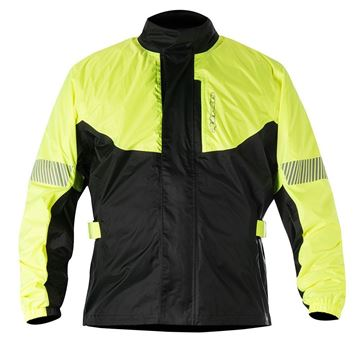 Picture of ALPINESTARS HURRICANE RAIN JACKET