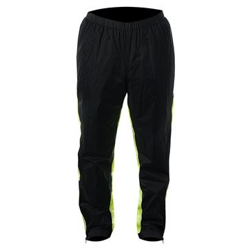 Picture of ALPINESTARS HURRICANE RAIN PANTS