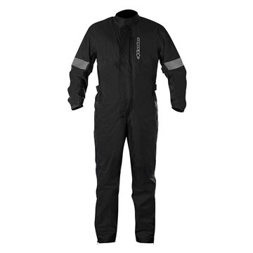 Picture of ALPINESTARS HURRICANE RAIN SUIT
