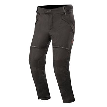 Picture of ALPINESTARS STREETWISE DS PANT