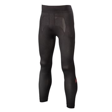 Picture of ALPINESTARS TECH PERFORMANCE PANT