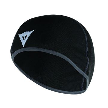 Picture of DAINESE D-CORE DRY CAP