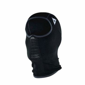 Picture of DAINESE D-CORE BALACLAVA