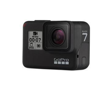 Picture of GoPro HERO7 BLACK