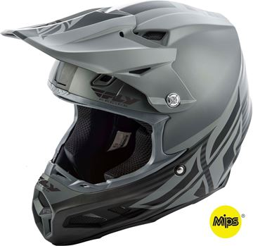 Picture of FLY F2 CARBON MIPS SHIELD
