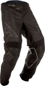 Picture of FLY KINETIC SHIELD PANT