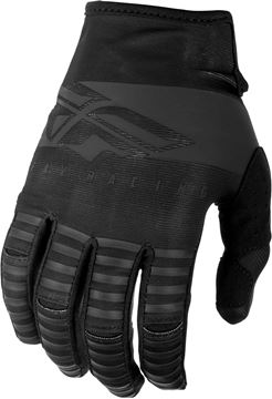 Picture of FLY KINETIC GLOVES
