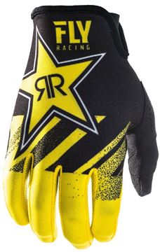 Picture of FLY LITE GLOVES