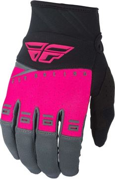 Picture of FLY YOUTH F-16 GLOVES