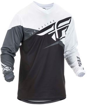 Picture of FLY YOUTH F-16 JERSEY