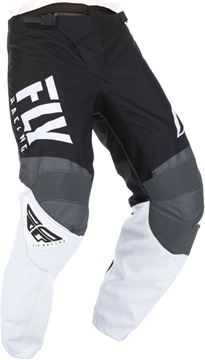 Picture of FLY YOUTH F-16 PANT