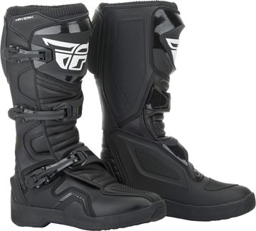 Picture of FLY YOUTH MAVERIK BOOT