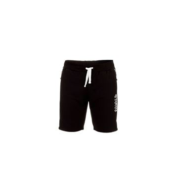 Picture of YAMAHA PADDOCK JOG SHORTS