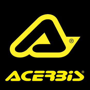 Picture for manufacturer Acerbis