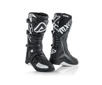 Picture of ACERBIS X-TEAM BOOTS