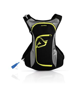 Picture of ACERBIS ACQUA DRINK BAG 3L