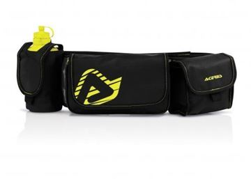 Picture of ACERBIS PROFILE WAIST PACK
