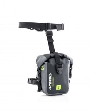 Picture of ACERBIS TRIP NO WATER BAG