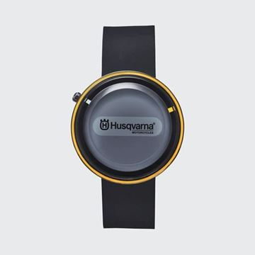 Picture of HUSQVARNA PROGESS WATCH