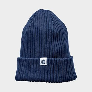 Picture of HUSQVARNA CORPORATE BEANIE