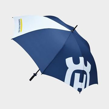 Picture of HUSQVARNA CORPORATE UMBRELLA