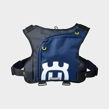 Picture of HUSQVARNA ERZBERG HYDRATION PACK