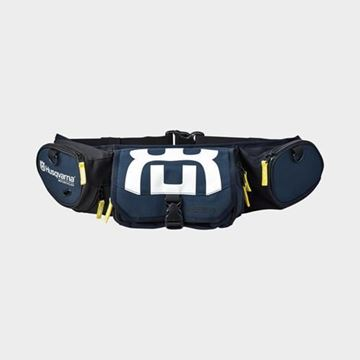 Picture of HUSQVARNA COMP BELT BAG