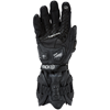 Picture of KNOX HANDROID GLOVES