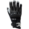 Picture of KNOX MX ORSA OR3 GLOVES