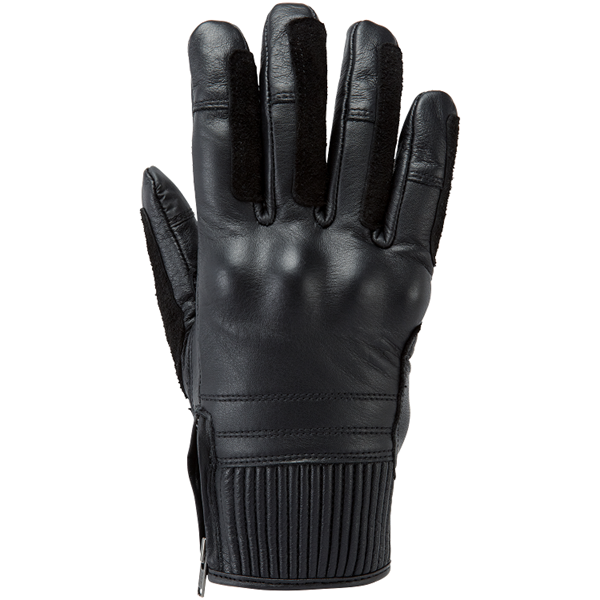 Picture of KNOX WOMENS HADLEIGH GLOVES