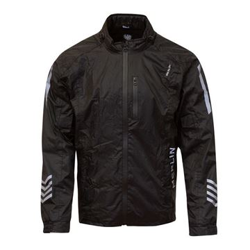 Picture of MERLIN RAIN JACKET