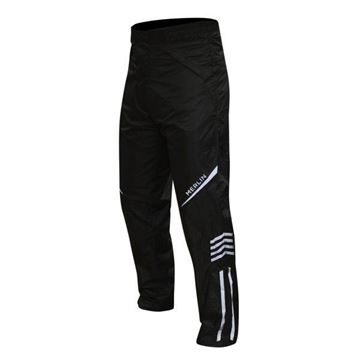 Picture of MERLIN RAIN TROUSER