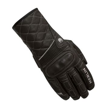 Picture of MERLIN CATTON OUTLAST GLOVES