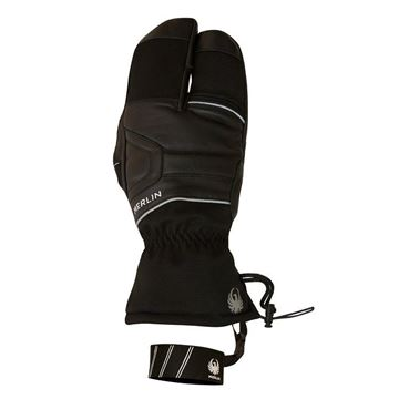 Picture of MERLIN CLAW GLOVES