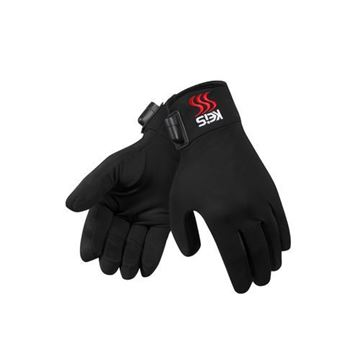 Picture of KEIS G101/X200 INNER GLOVES