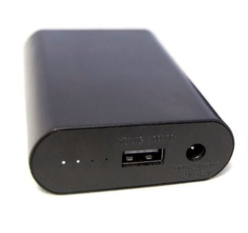 Picture of KEIS 2600 BATTERY