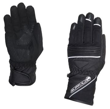 Picture of BUFFALO VERONA GLOVES