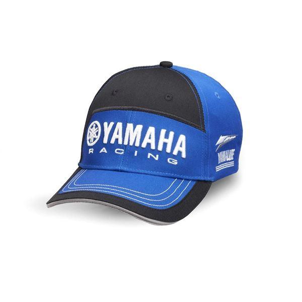 Picture of YAMAHA PADDOCK RACE CAP