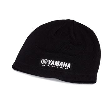 Picture of YAMAHA PADDOCK ADULT BEANIE