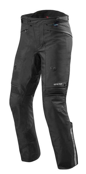 Picture of REV'IT! POSEIDON 2 GORE-TEX® PANTS