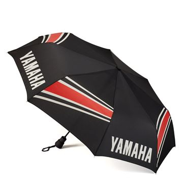 Picture of YAMAHA UMBRELLA FOLDED REVS