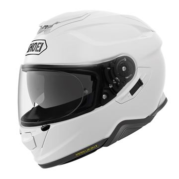 Picture of SHOEI GT AIR 2 WHITE
